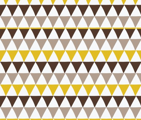 Rmid_century_modern_patterns_b_oct2016_brown_yellow-04_shop_preview
