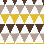 Rmid_century_modern_patterns_b_oct2016_brown_yellow-04_shop_thumb