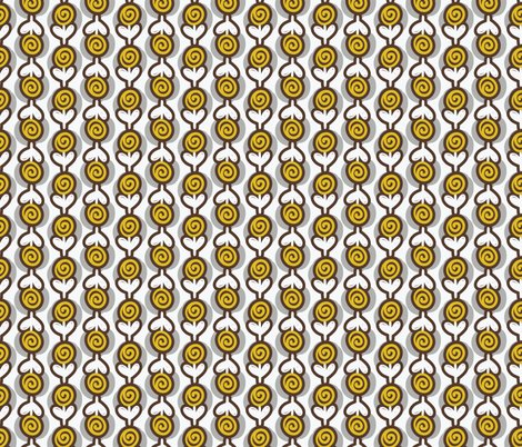Rmid_century_modern_patterns_b_oct2016_brown_yellow-09_shop_preview