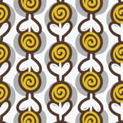 Rmid_century_modern_patterns_b_oct2016_brown_yellow-09_shop_thumb