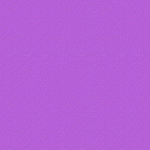 HCF14 - Lilac Sandstone Texture