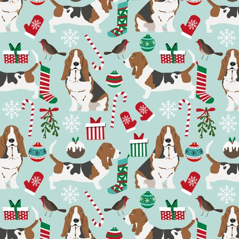 Rbasset_christmas_mint_shop_preview
