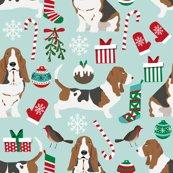 Rbasset_christmas_mint_shop_thumb