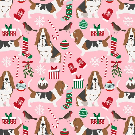 Rbasset_christmas_pink_shop_preview