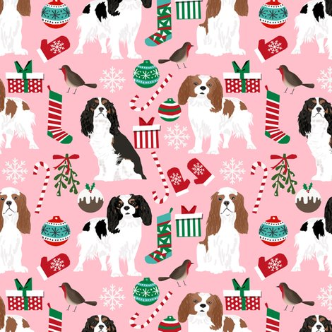 Rcav_christmas_pink_shop_preview