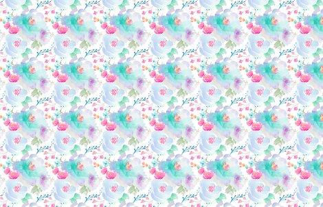 Rrrrindy_bloom_design_floral_blues_shop_preview