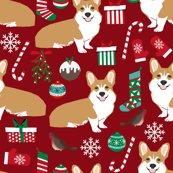 Rcorgi_christmas_marroon_shop_thumb