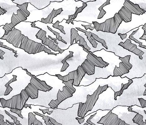 Mountain_pattern_dark_shop_preview