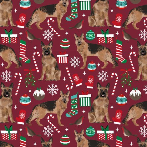 Rgs_christmas_marroon_shop_preview