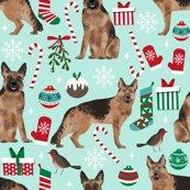 Rgs_christmas_mint_shop_thumb