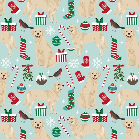 Rgr_christmas_mint_shop_preview