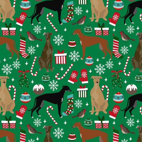 Rgreyhounds_christmas_green_shop_preview