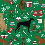 Rgreyhounds_christmas_green_shop_thumb