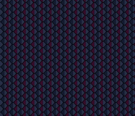 Red-and-brighter-baroque-armor-color-coordinate-to-dark-blues-baroque-heavy-stroked-browns-four-color-blues-on-blue-dual-colored-dot-mistake-polka-dot-from-64060571-sprinkling-as-tumbling-blocks-from-template-p6-on-royal-navy_shop_preview