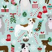 Rpitbull_christmas_ice_shop_thumb
