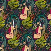 Rthe_mermaid_and_the_unicorn_mamara_shop_thumb