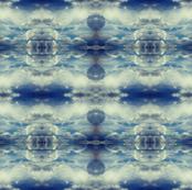 Cloud_Patterns_II