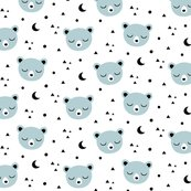 Bearmoon_shop_thumb