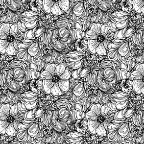 floral_lace