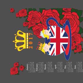 Prince_Charles_and_Princess_Charlotte_grey2-01