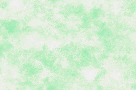 Rwatercolor_marbledmint_shop_preview