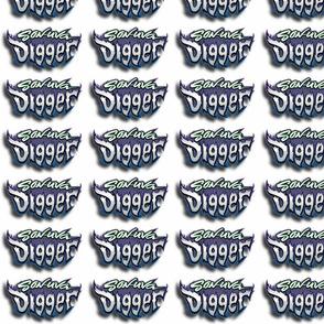 Son-Uva Digger
