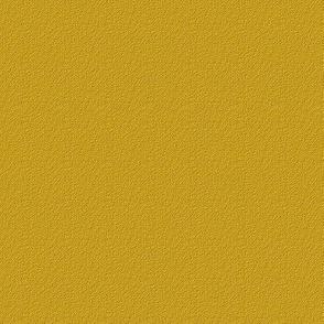 HCF13 - Gold Sandstone Texture