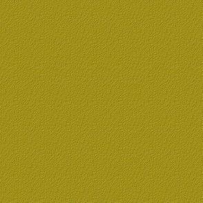 HCF11 - Golden Olive Sandstone Texture