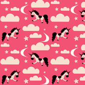 unicorn_clouds_pink