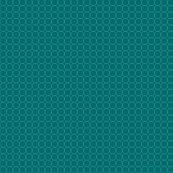 Rcircles_on_turq_pattern_block_shop_thumb