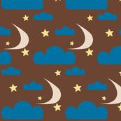 unicorn_clouds_brown