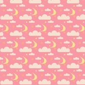 unicorn_clouds_moon_pink