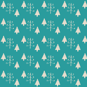 Chrismtas_trees_blue