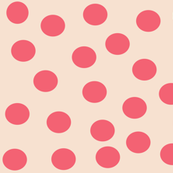 unicorn_dots_pink