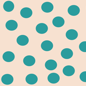 unicorn_dots_blue