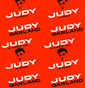 Judy Garland -Carnegie Hall