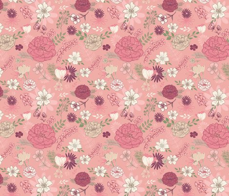 Pattern_pinkfloral_shop_preview