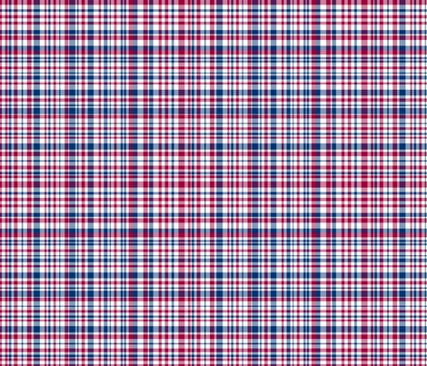Rred__white_and_blue_plaid_shop_preview
