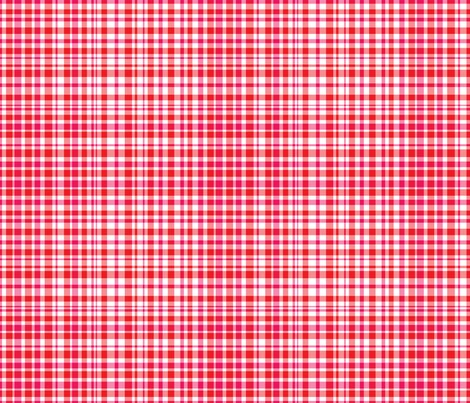 Rpeppermint_plaid_shop_preview