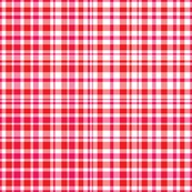 Rpeppermint_plaid_shop_thumb