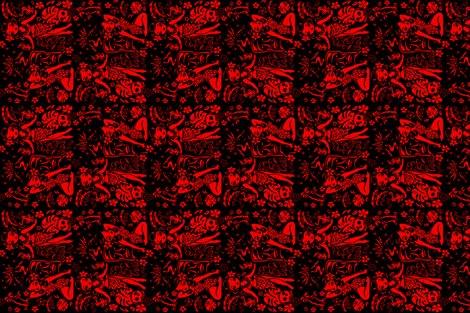 Rrrtiki_temptress-fabric_pattern-horiz_shop_preview