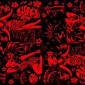 Rrrtiki_temptress-fabric_pattern-horiz_shop_thumb