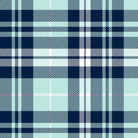 Rrupdated_plaid-01_shop_preview
