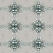 Grey_flower_pattern