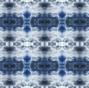 Cloud_Patterns_III