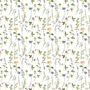 floral doodle2