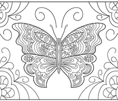 Rrpillow_case_doodle_butterfly_two_comment_722457_thumb