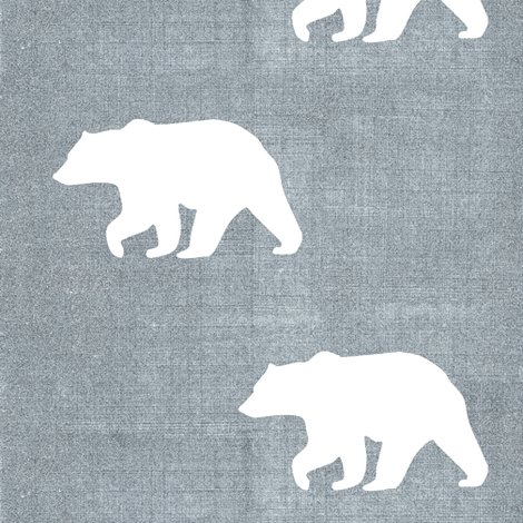 Rbear_on_linen_shop_preview