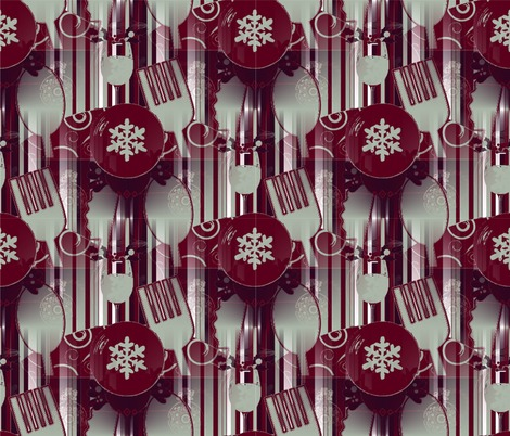 Rwinter_dining_contest188065preview