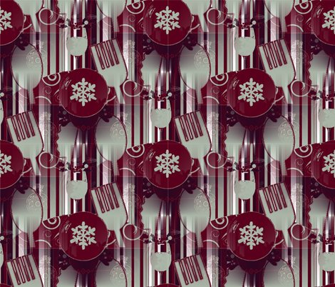 Rwinter_dining_shop_preview